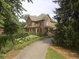 Victorian Homes For Sale by Minnesota Homes Victorian Style Listings