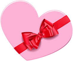 heart gifts heart gift box png clip image gallery yopriceville high