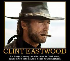 The Good The Bad And The Ugly Meme - 15 best the good the bad the ugly images on pinterest movie