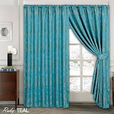 lined bedroom curtains ready made ready made curtains pencil pleat lined bedroom amazon co uk