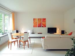 Harmony In Interior Design Listen To The Music Creating Harmony With Your Interior Décor
