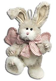 stuffed bunnies for easter cuddly collectibles boyds stuffed animal bunny rabbits plush