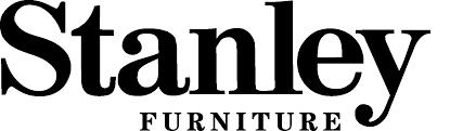 stanley furniture logo