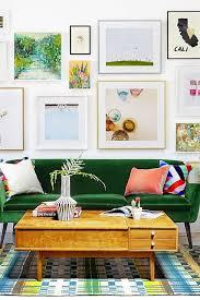 how to become a home interior designer 460 best interiors images on home decor vogue living