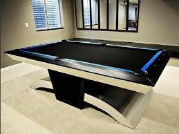 who makes the best pool tables 125 best pool table accessories images on pinterest connelly pool