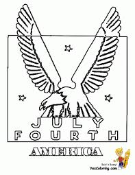 us flag coloring page coloring pages usa flag in a heart shape coloring page free