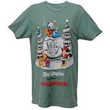 wdw store disney shirt 2015 mickey u0027s merry