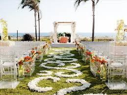 san diego wedding venues wedding venues in san diego wedding ideas