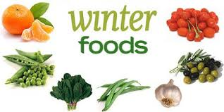 best winter vegan foods to add in your diet list sweet additions