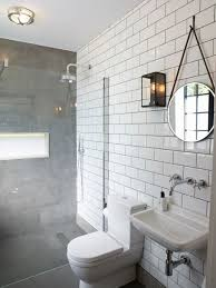 bathroom and shower ideas 30 facts shower room ideas everyone thinks are true concrete
