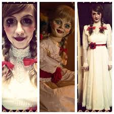 Scary Gypsy Halloween Costume 25 Scary Halloween Costumes Ideas Scary