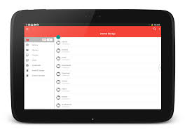 File Manager Title Lollipop File Manager Android Apps On Google Play
