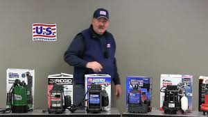 sump pump reviews sump pump float switches youtube