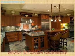 kitchen and bath remodeling ideas kitchen cabinets modern kitchen design kitchen remodel ideas