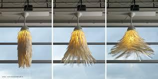 Designer Ceiling Fans With Lights 10 Versatile Options With Modern Ceiling Fans Light Warisan Lighting