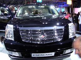 cadillac escalade wiki file cadillac escalade oct 2006 jpg wikimedia commons