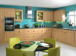 colour ideas for kitchens modern kitchen colors ideas modern kitchen colors ideas