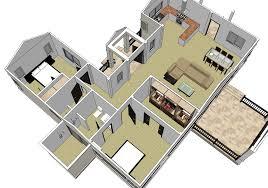 download home design engineer zijiapin
