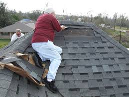 roofing repair services in Orlando