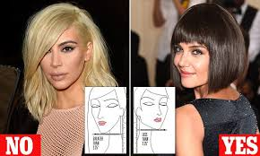 before and after hair styles of faces do you pass the 2 25 inch rule celebrity stylist reveals the secret