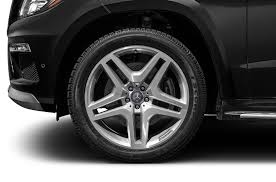 mercedes jeep 2016 white 2016 mercedes benz gl class price photos reviews u0026 features