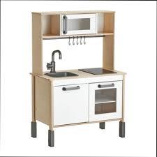 cuisine dinette billot ikea cheap ikea lit superpos bureau plateau verre ikea