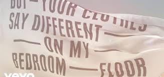 bedroom lyrics bedroom floor liam payne lyrics versuri lyrics