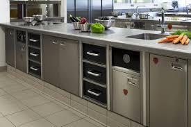 cuisine poele a bois conceptions de cuisine modulaire poêle électrique noir élégant
