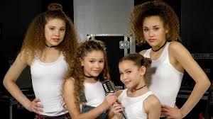 gwen stefani hollaback haschak sisters youtube