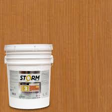 Sikkens Cetol Uv Interior Sikkens Proluxe 5 Gal Natural Cetol Srd Exterior Wood Finish