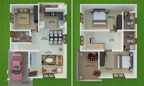 Villa Floor Plans India by Floor Plans Prakruthi Villas U2013 Page 5 U2013 Peninsula Prakruthi Villas