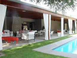 wood patio covers patio contemporary with artificial turf backyard