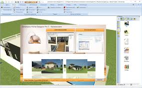 home designer pro bonus catalogs 100 ashampoo home designer pro youtube design home program