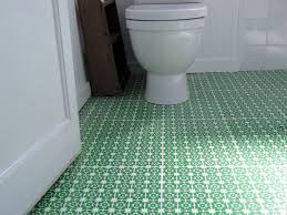 ideas for bathroom flooring flooring tile kitchen floors laurensthoughts unique flooring