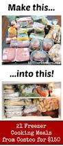 costco store hours thanksgiving best 25 costco hours ideas on pinterest starting baby on solids