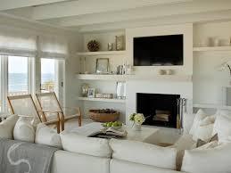 Gingham Armchair Indor Windows Built In Bookshelves Dark Wood Furniture Rattan Bar