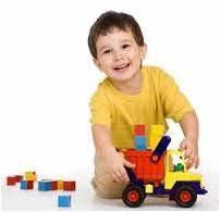 child development by agethe center for parenting education