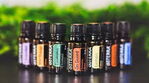 home essentials your possible life 150 uses for the dōterra home essentials kit