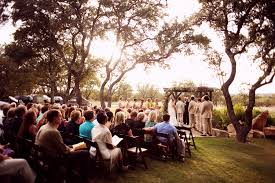cheap outdoor wedding venues 20 cheap wedding venues ideas for your wedding 99