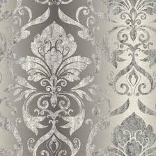 experience the richness of textured wallpaper totalwallcovering