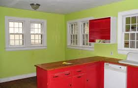 kitchen redo ideas 9 clever kitchen makeovers kitchen renovation ideas