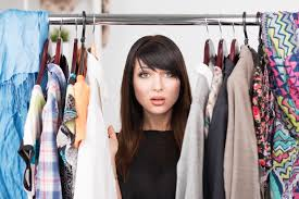 Clean Out Your Closet Closet Clean Out Guide The Dr Oz Show