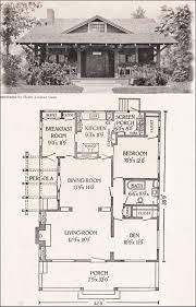 craftsman home plans with pictures craftsman home plan with porch sensational beach bungalow house