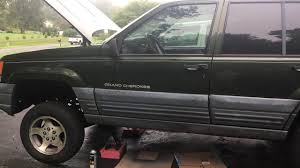 1995 jeep grand cherokee rear lamp failure zj u2013 best lamp 2017