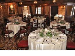 alexandria wedding venues 41 best venues images on wedding venues leesburg va