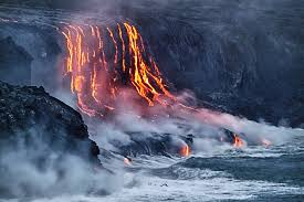 Hawaii natural attractions images 9 top rated tourist attractions on the big island of hawaii jpg