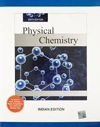 physical chemistry i levine 9780071321211 amazon com books