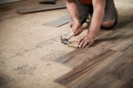 how to install laminate flooring the home depot