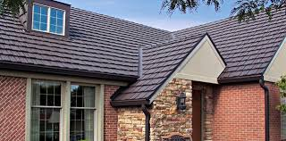metal roofing for san antonio tx and corpus christi