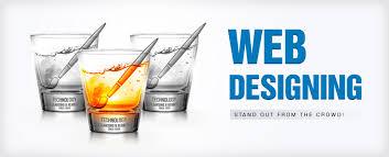 design website benefits of a bespoke web design affordable web design essex